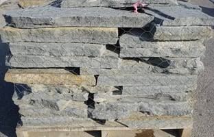 Walkway Amp Patio Stone Over 30 Choices Huge On Site