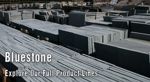bluestone-product-lines