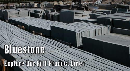 bluestone-product-lines