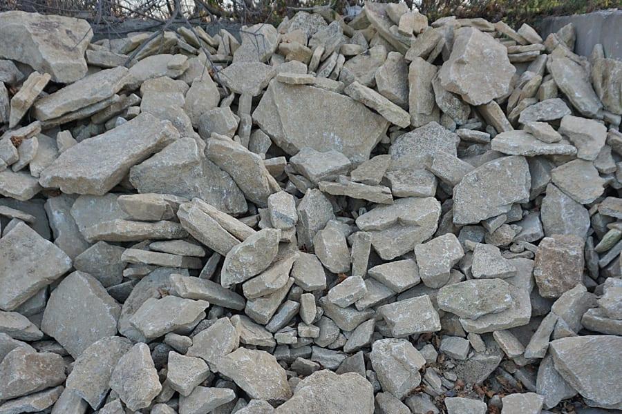 bulk-indian-hill-thin-wall-stone-nj