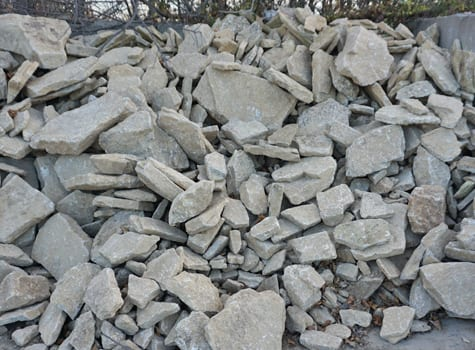 bulk-indian-hill-thin-wall-stone-picture-nj