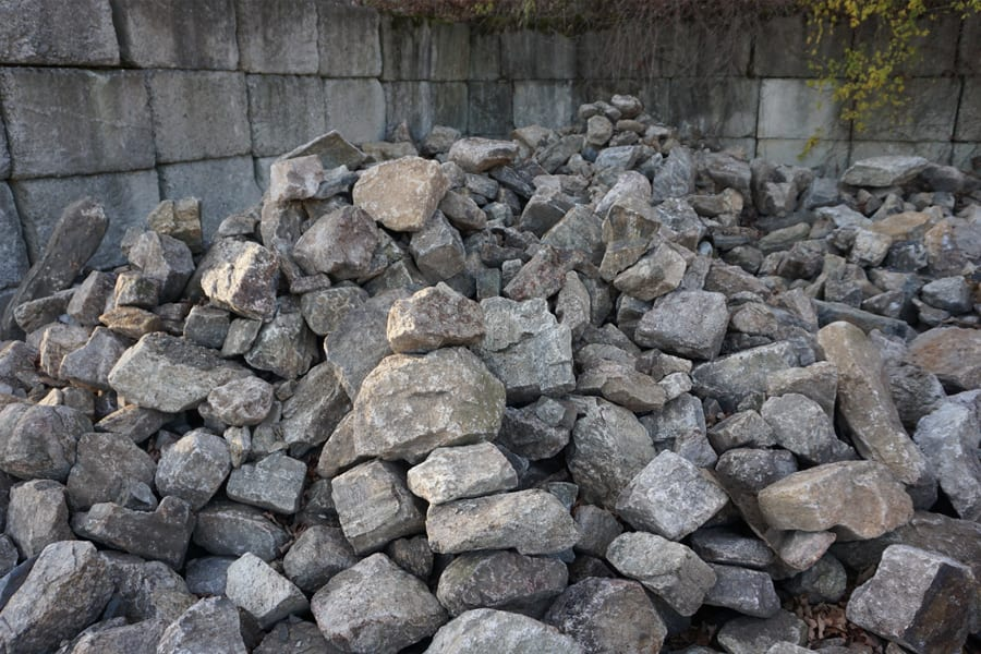 bulk-indian-hill-wall-stone-nj