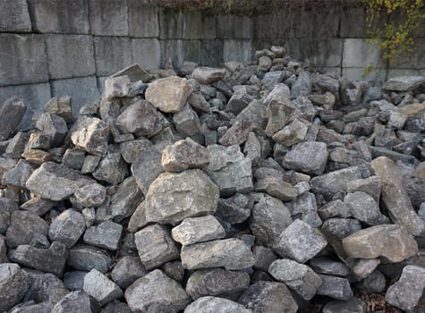 bulk-indian-hill-wall-stone-picture-nj