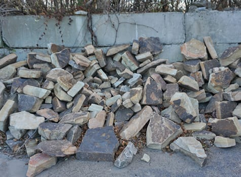 bulk-rainbow-wall-stone-picture-nj