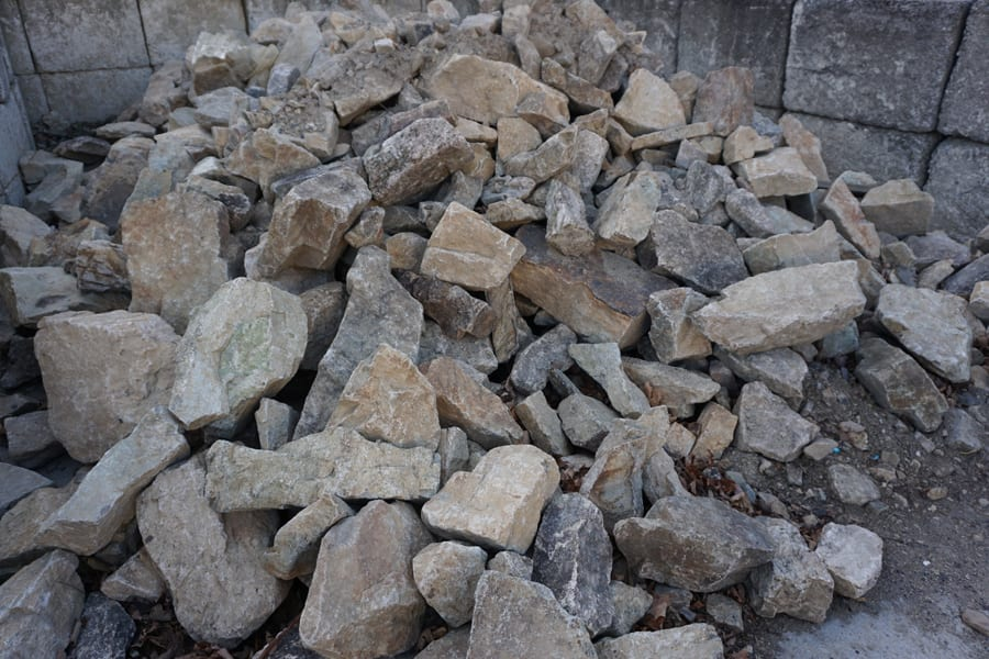 bulk-regular-karney-wall-stone-nj