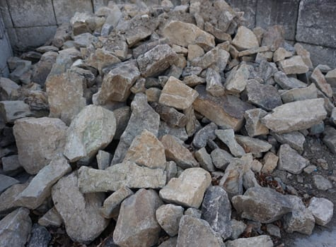 bulk-regular-karney-wall-stone-picture-nj