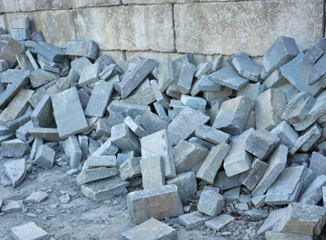 bulk-snapped-bluestone-wall-stone-picture-nj