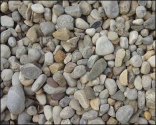 decorative-landscape-stone
