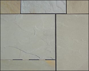 full-range-color-bluestone-patio-stone-sample