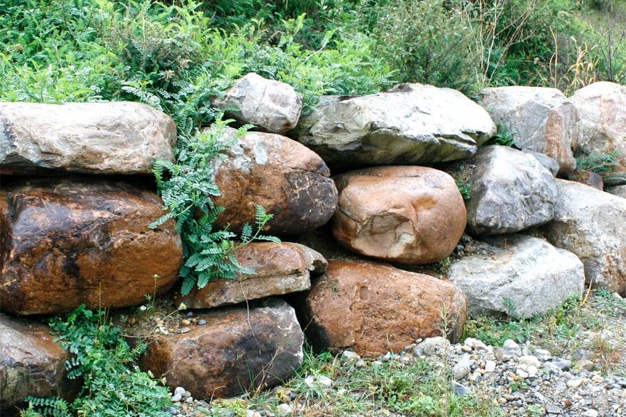 glacier-boulder-wall-stone-nj