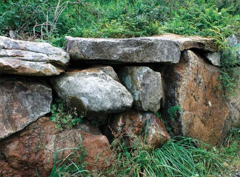 indian-hill-boulder-wall-stone-picture