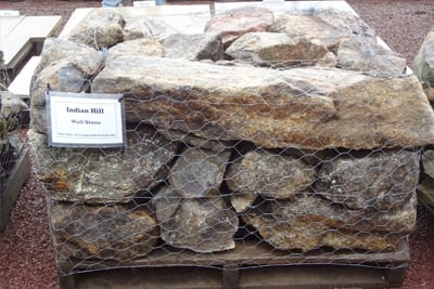 indian-hill-wall-stone-picture