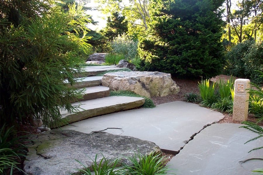 irregular-stone-steps-and-placement-rock-examples