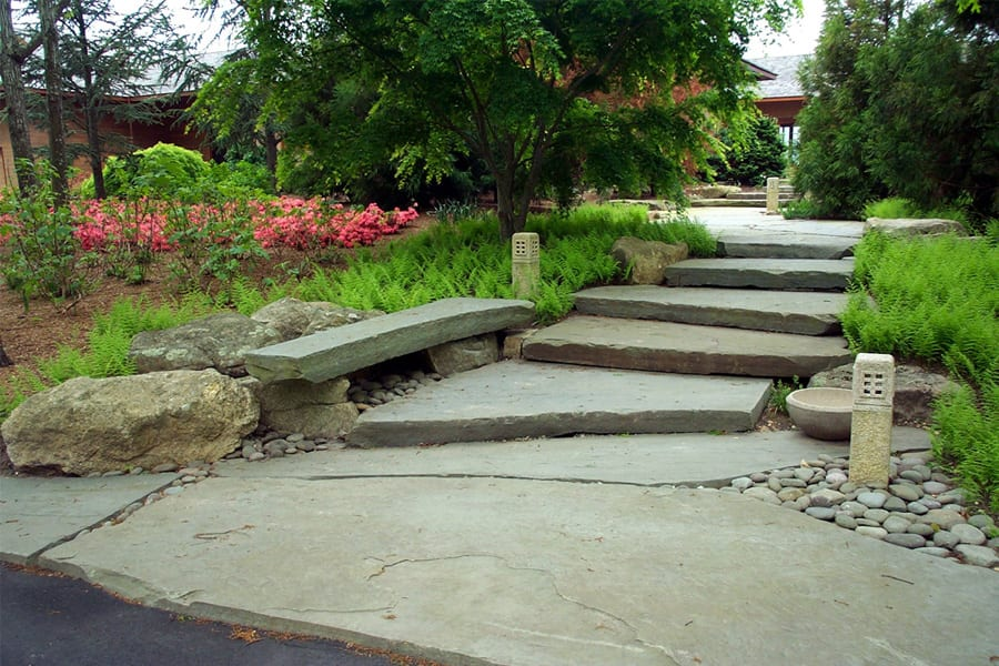 irregular-stone-steps-example