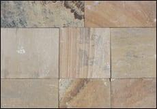 jurassic-walkway-and-patio-stone