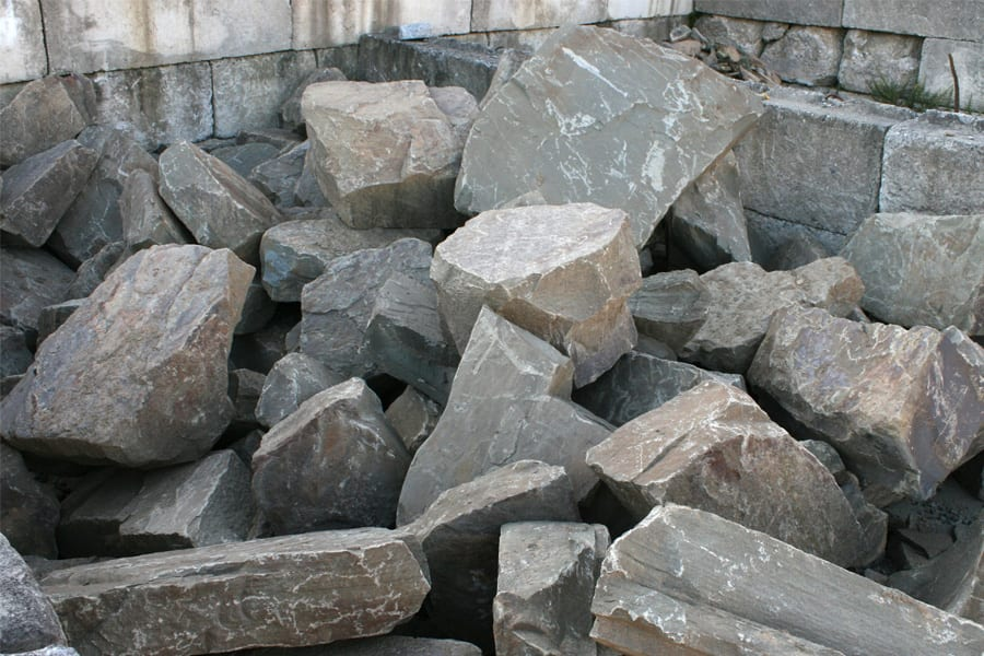 karney-chunks-large-wall-stone-nj