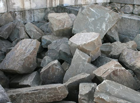karney-chunks-large-wall-stone-picture