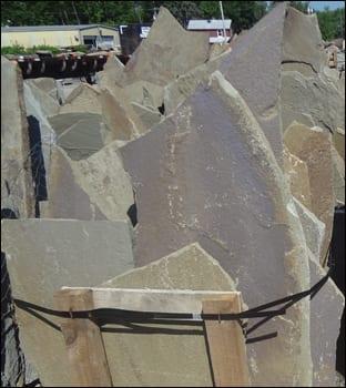 karney-irregular-walkway-patio-stone