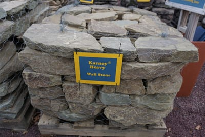 karney-large-wall-stone-picture