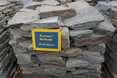 karney-medium-wall-stone-picture