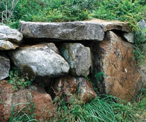 large-wallstone-boulders