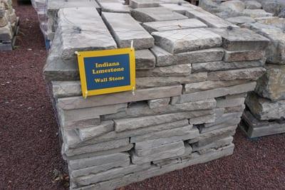 limestone-wall-stone-picture