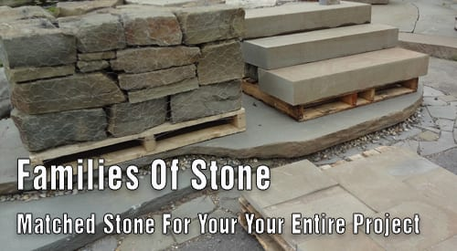 matched-sets-of-stone