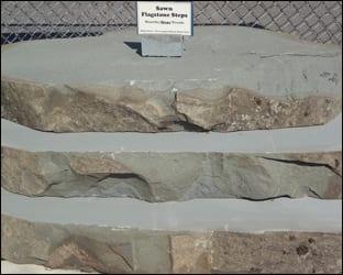 natural-stone-steps