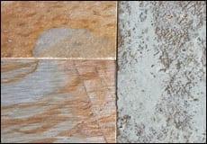 norwegian-buff-stone-products