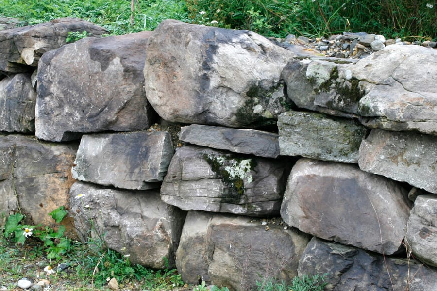 pa-colonial-boulder-wall-stone-nj
