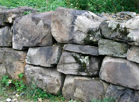 pa-colonial-boulder-wall-stone-picture