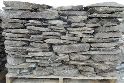 pa-colonial-thin-wall-stone-picture