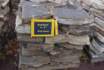 rainbow-4-to-6-inch-wall-stone-picture
