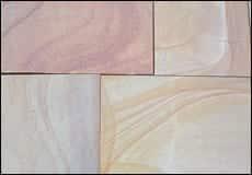 rainbow-stone-product