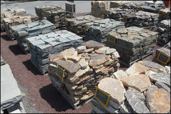 Stone-Products-We-Sell