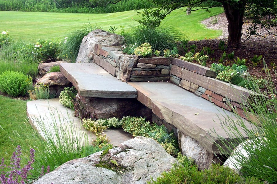 stone-seating-area-example