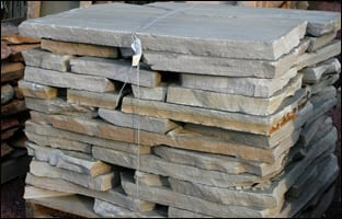 tennessee-crab-orchard-gray-patio-stone