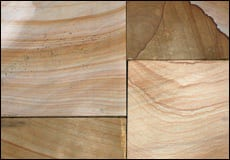 tennessee-crab-orchard-stone-products