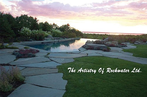 the-stone-artistry-of-rockwater