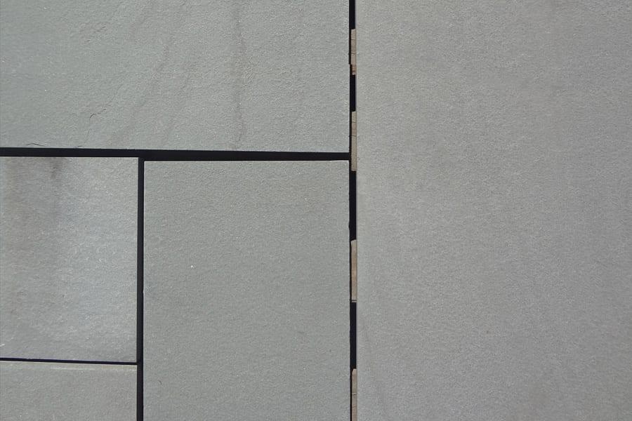 blue-blue-bluestone-sawn-thermal-finish-photo