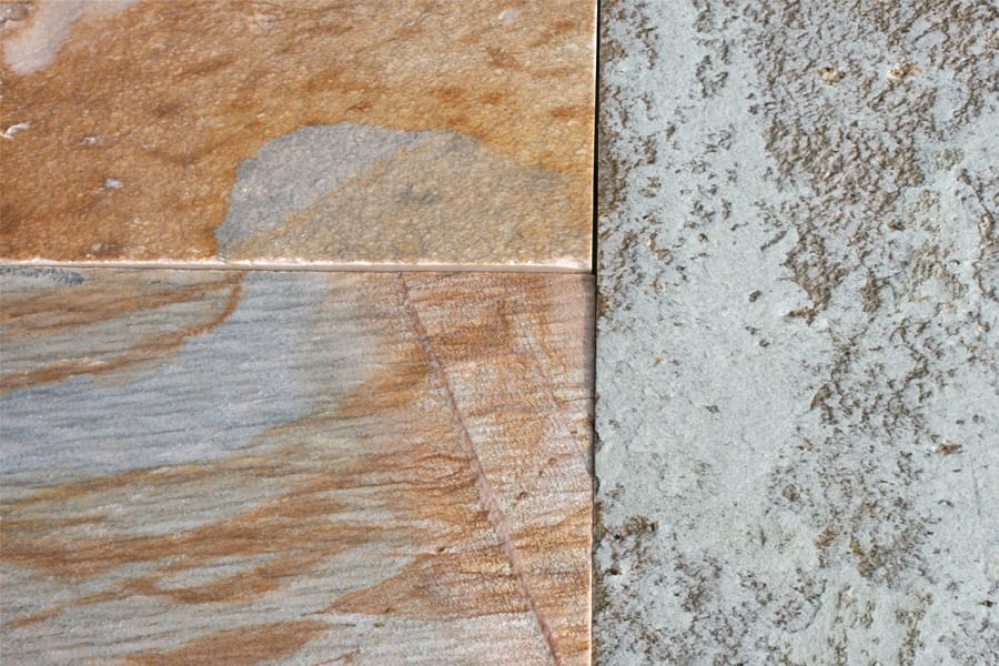 norwegian-buff-patio-stone-closeup