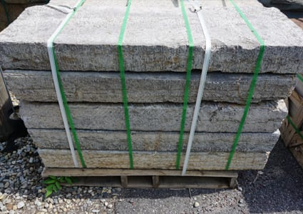 aged-limestone-steps-picture