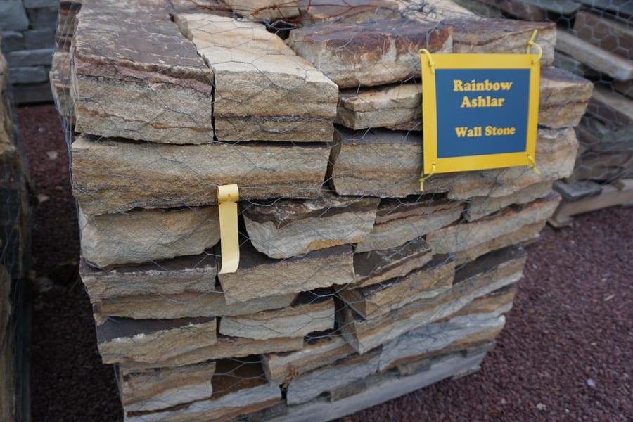 ashlar-rainbow-wall-stone