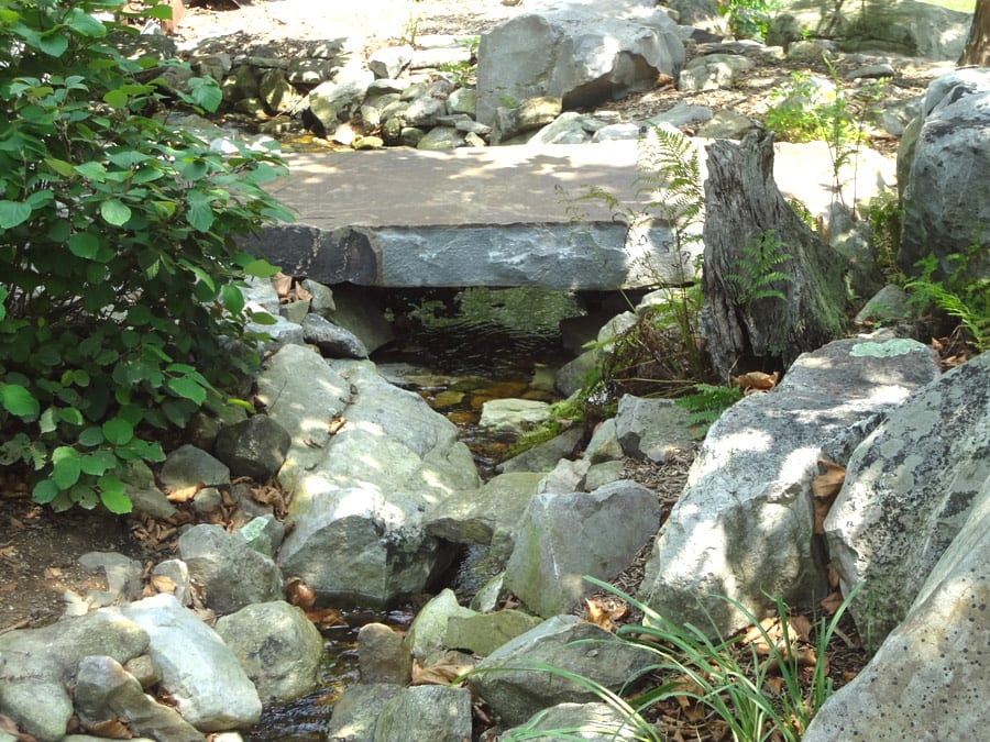bridge-rock-example-1