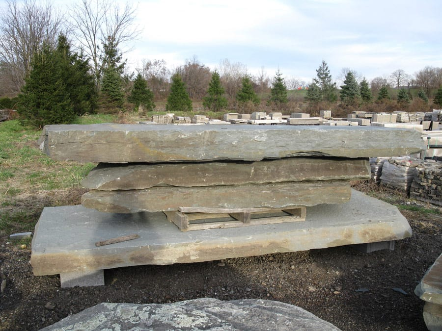 bridge-rock-inventory-nj-stoneyard