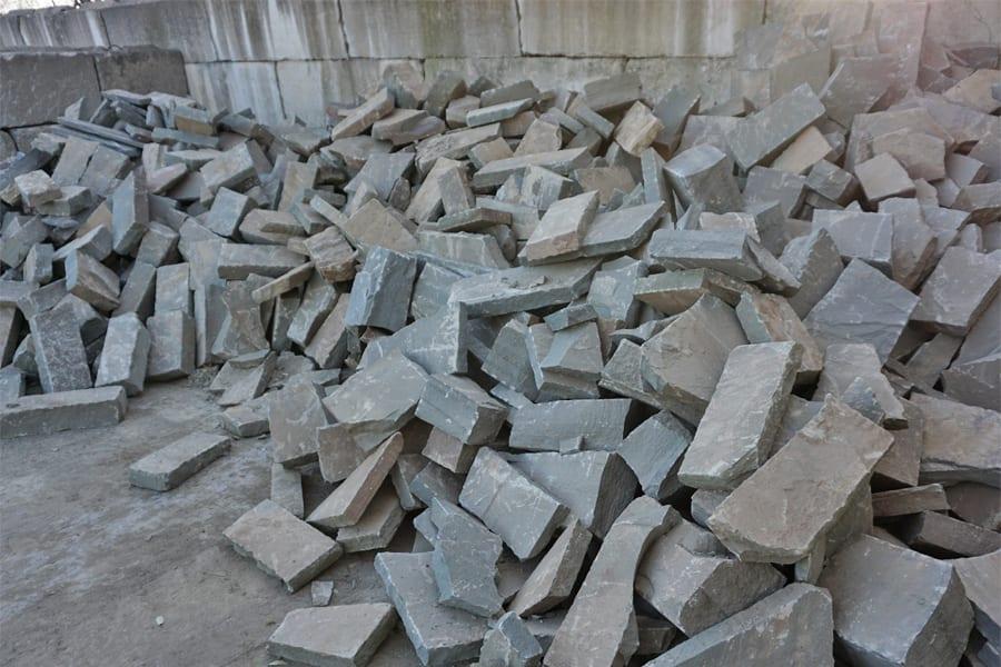bulk-karney-wall-stone-nj