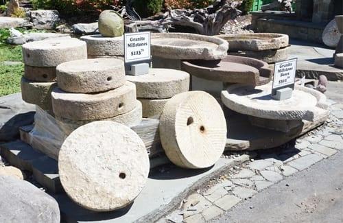 garden-accent-stone-example