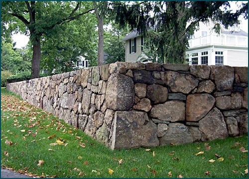 indian-hill-wall-stone-example-1