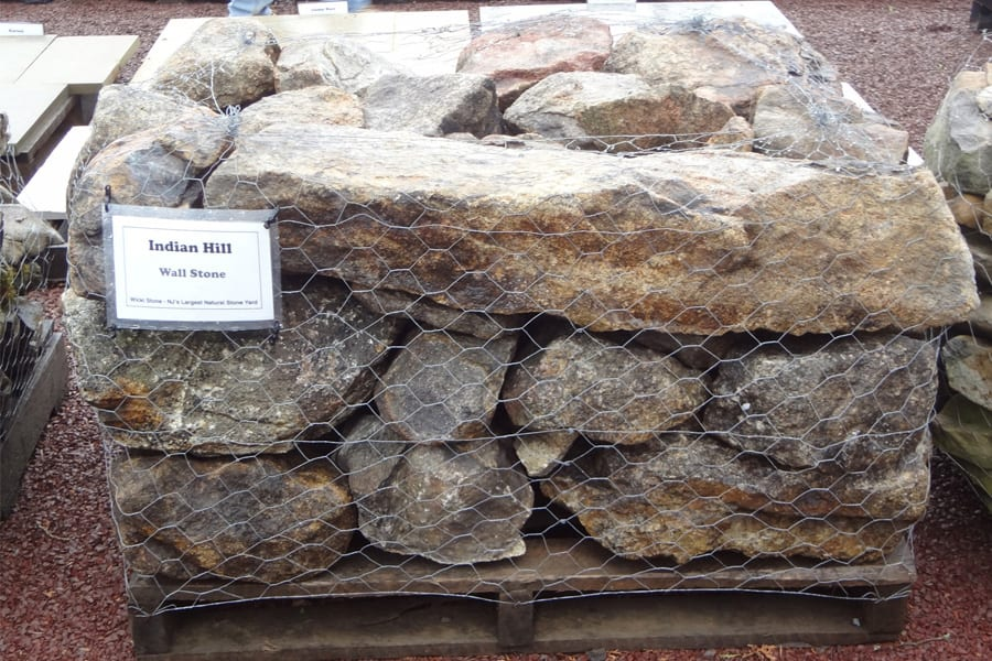 indian-hill-wall-stone