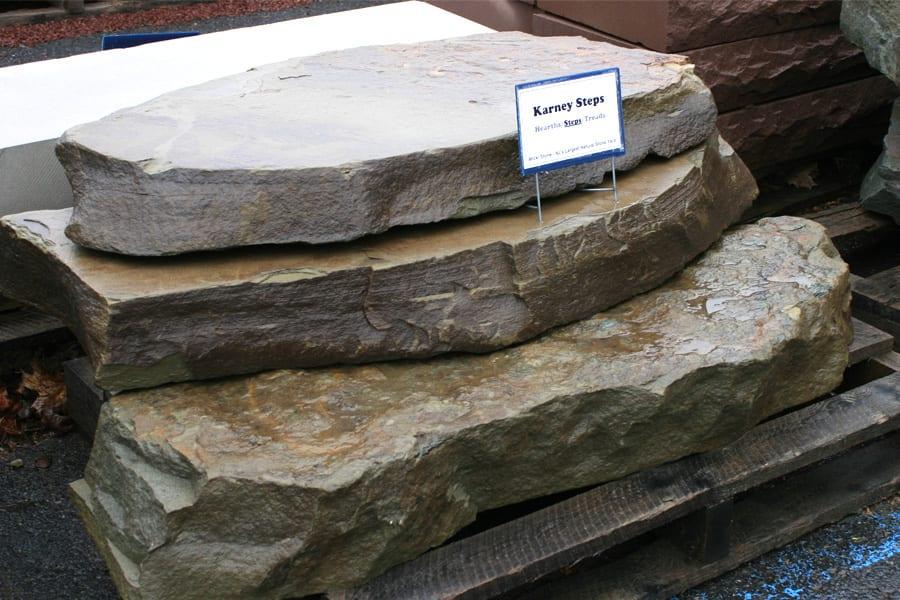 karney-natural-stone-steps